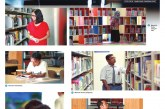 Perpustakaan Sumber Ilmu